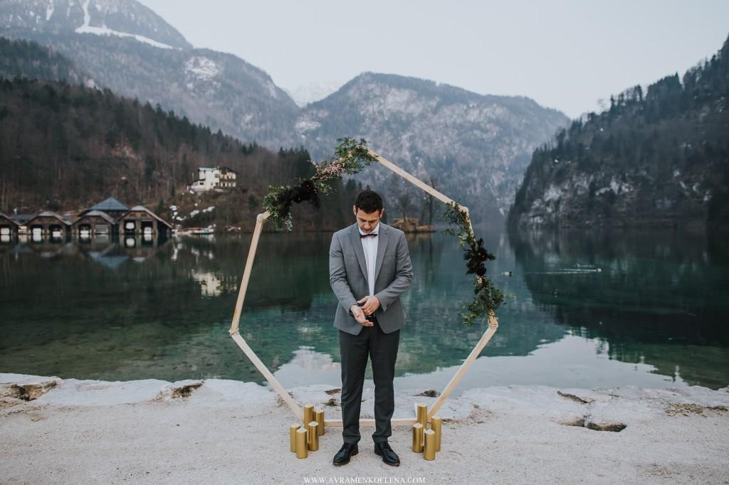 Austria wedding photographer_62