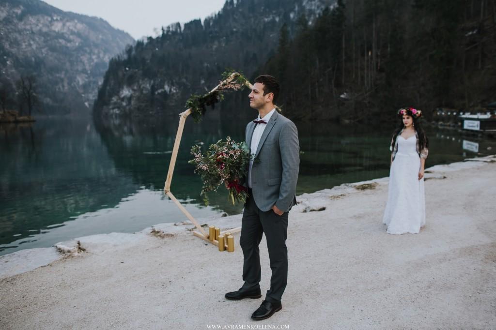 Austria wedding photographer_63