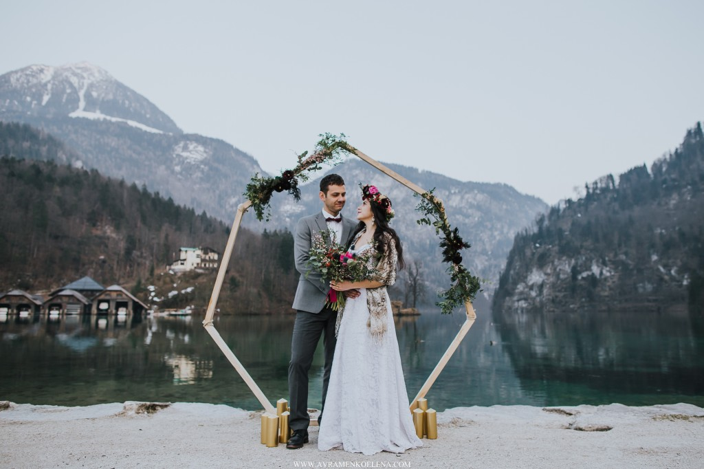 Austria wedding photographer_67