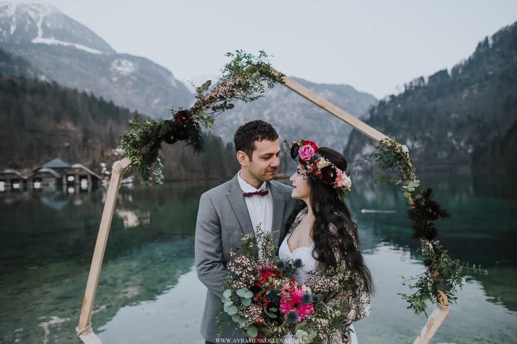 Austria wedding photographer_68