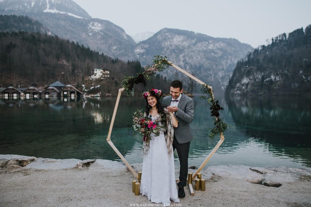 Austria wedding photographer_69