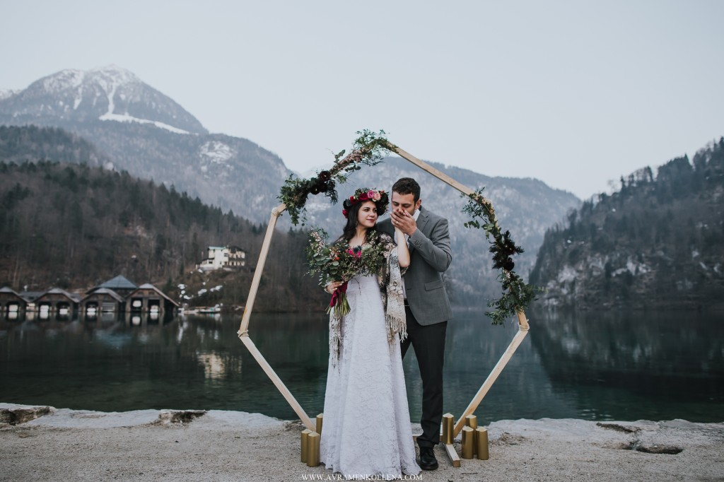 Austria wedding photographer_70