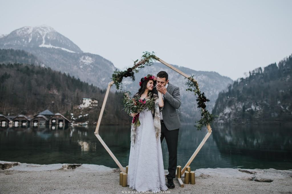 Austria wedding photographer_71