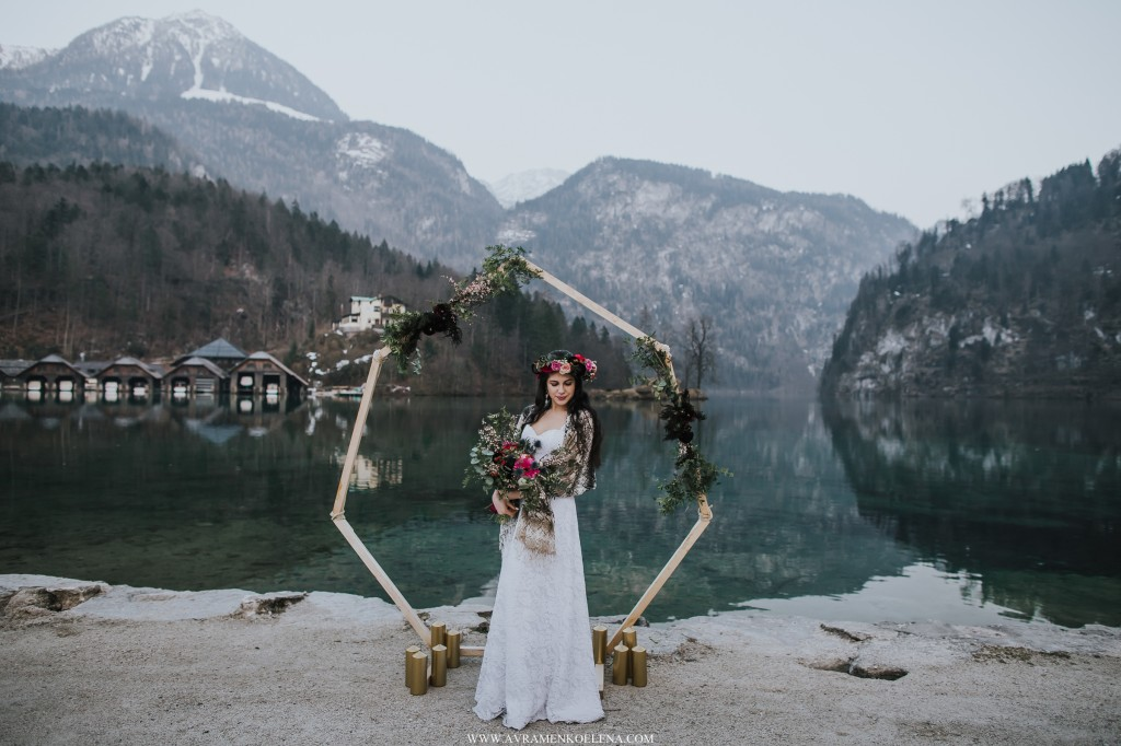 Austria wedding photographer_72