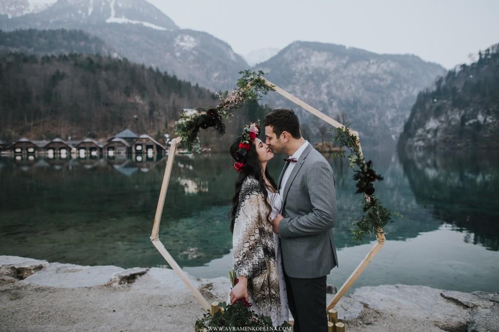 Austria wedding photographer_76