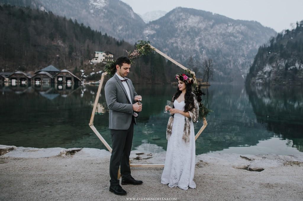 Austria wedding photographer_77