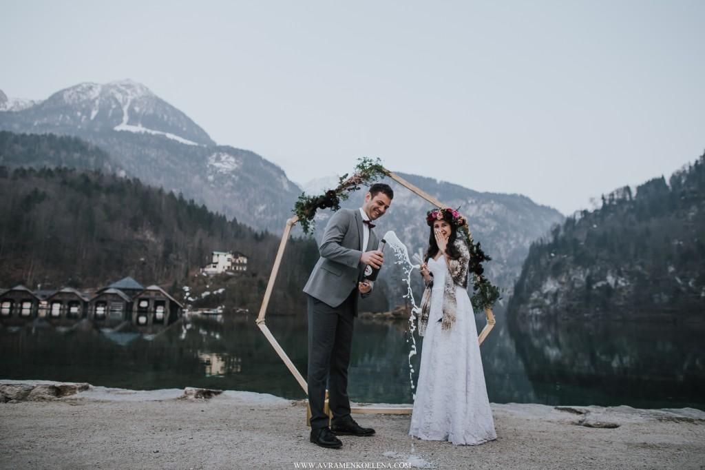 Austria wedding photographer_78