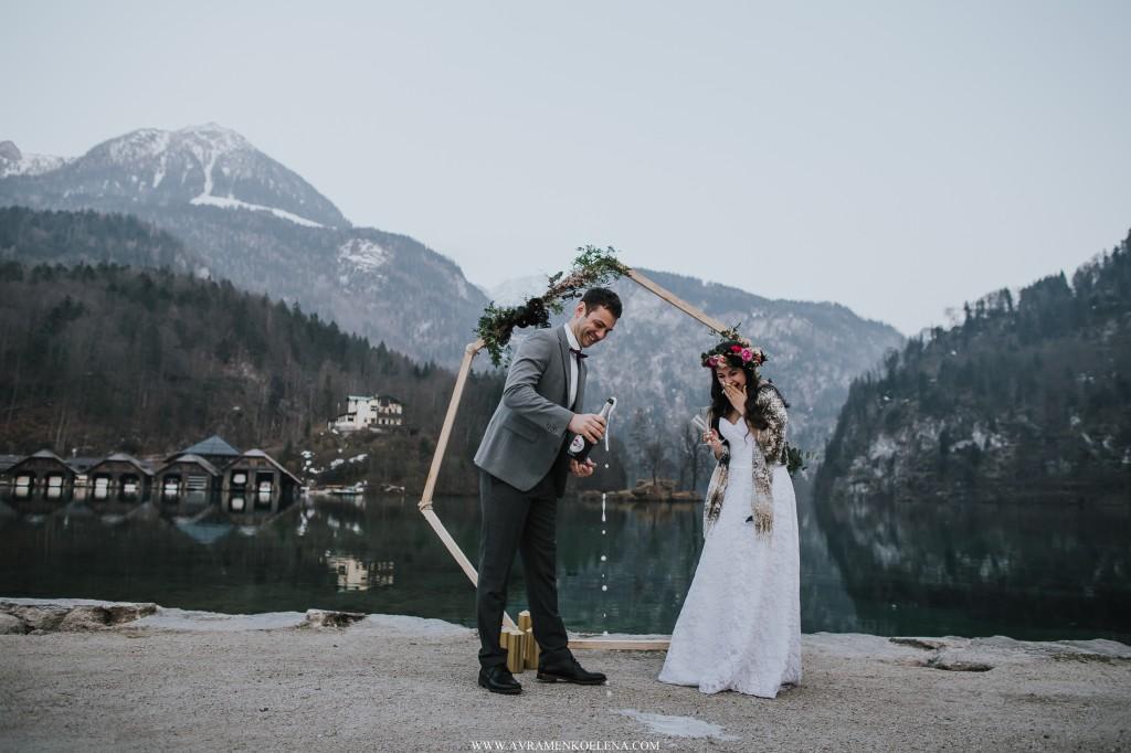 Austria wedding photographer_79