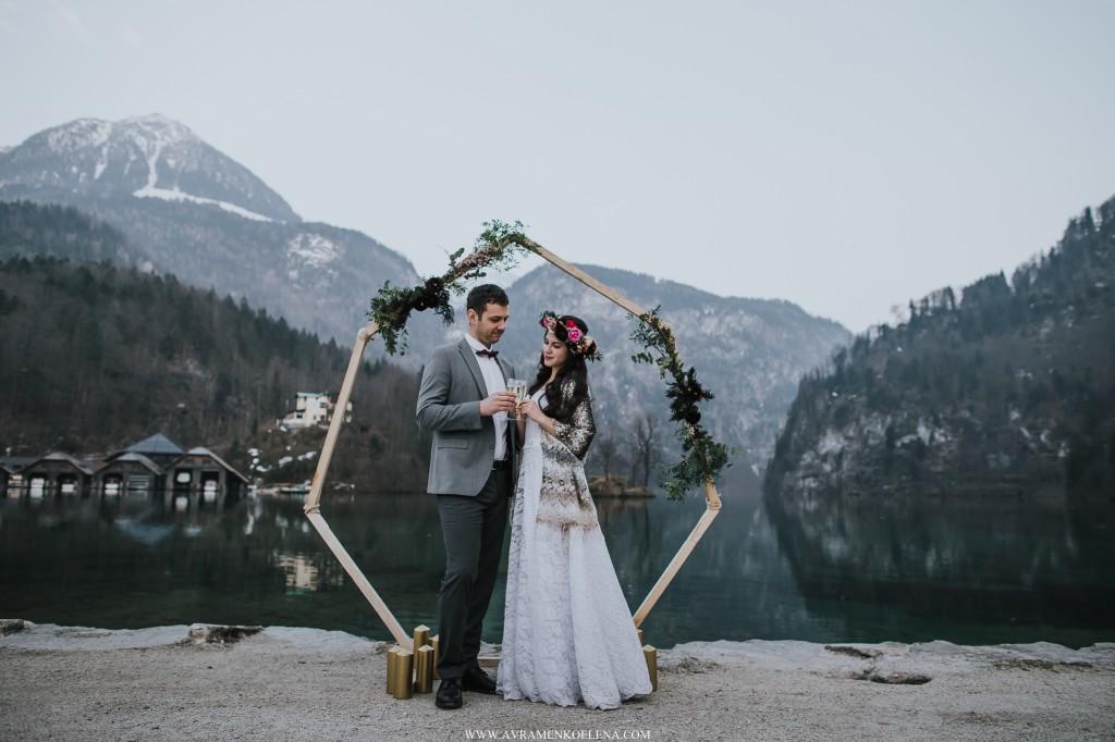 Austria wedding photographer_82