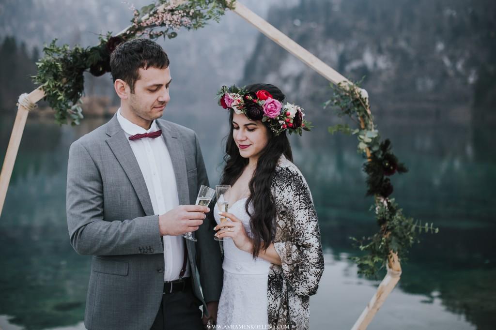 Austria wedding photographer_84