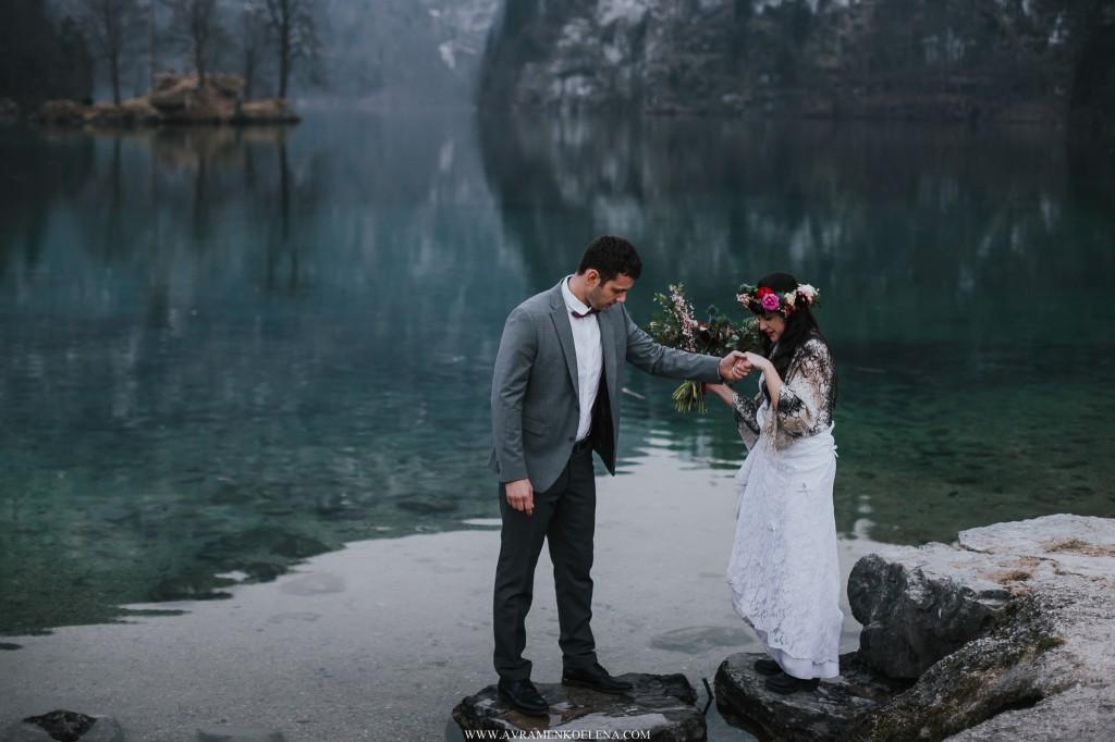 Austria wedding photographer_85