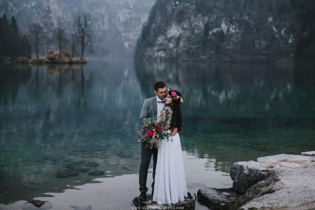 Austria wedding photographer_86