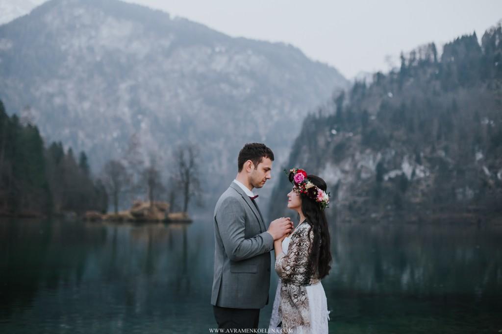 Austria wedding photographer_89
