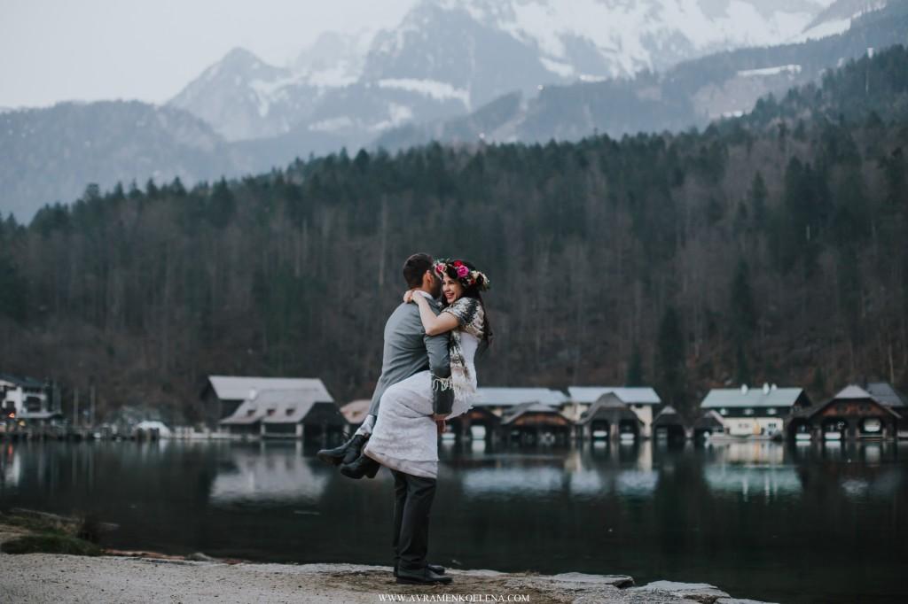 Austria wedding photographer_90