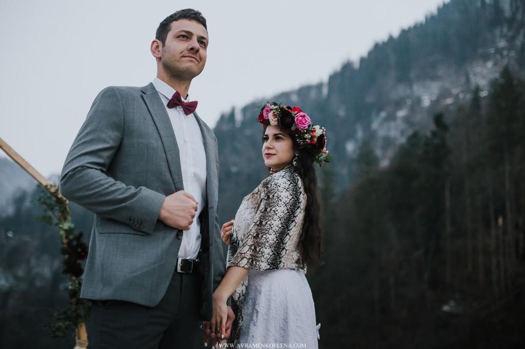 Austria wedding photographer_92