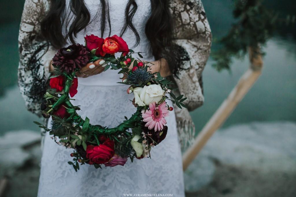 Austria wedding photographer_95