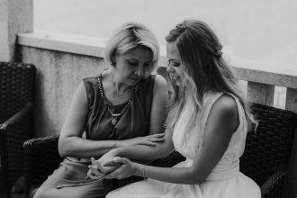 Wedding photographer Split, Croatia